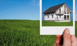 Госпошлина за регистрацию недвижимости по дачной амнистии