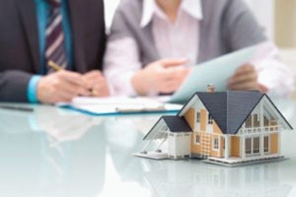 Оформление акта приема-передачи земельного участка с домом в 2019 году