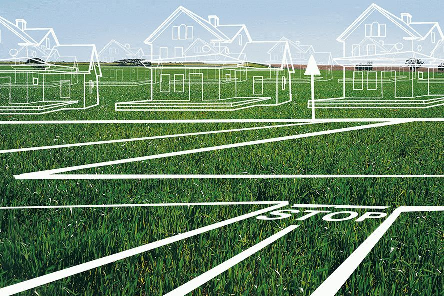 Соглашение об установлении сервитута земельного участка (постоянного, возмездного): бланк, образец 2019