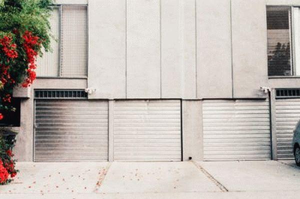 Как составить договор купли продажи гаража в 2019 году? Скачать бланк договору купли-продажи гаража