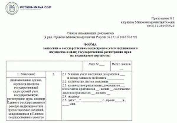 Существенные условия договора купли-продажи земельного участка