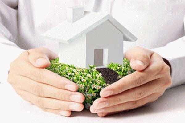 Форма заявления на приватизацию земельного участка