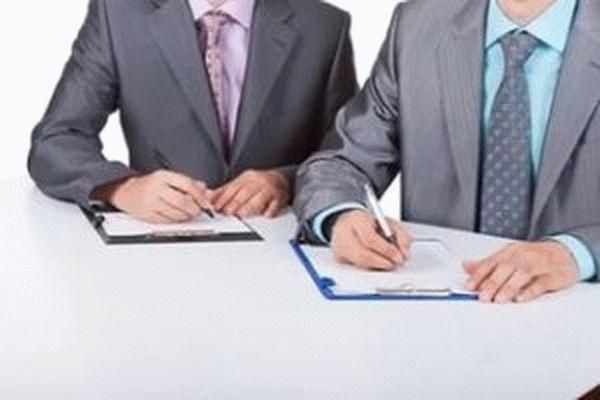 Доверенность на продажу дома с земельным участком