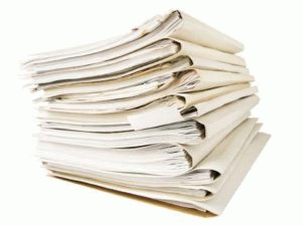 Составление искового заявления на установление сервитута на земельный участок в 2019 году