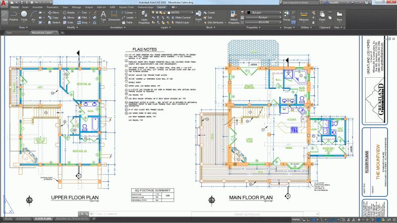 Что такое градостроительный план земельного участка и как его получить в 2019 году