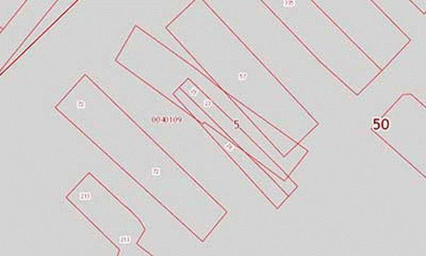 Что такое кадастровая ошибка в местоположении границ земельного участка в 2019 году