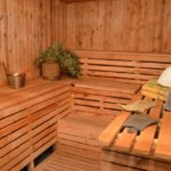 Разрешение на строительство бани на участке ижс