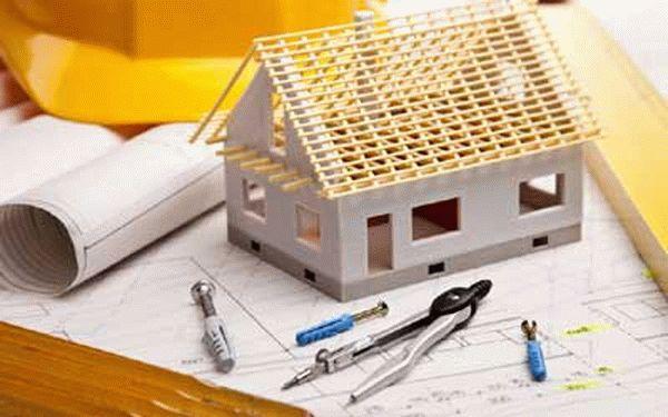 Строительство хозпостроек - советы адвокатов и юристов