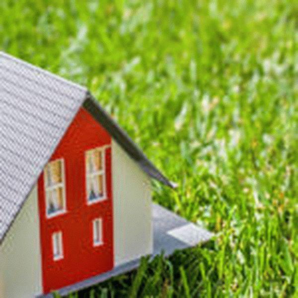 Что такое право общего пользования землей в СНТ и в других местах? Как оформить право собственности на имущество общего пользования в садоводстве Кадастровый план для снт земель общего пользования