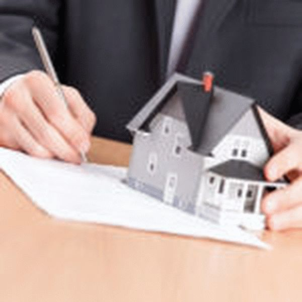 Порядок оформления документов для сделки по купле-продаже дачи в 2019 году