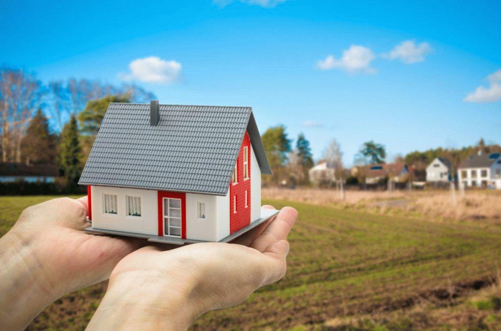 Сколько примерно денег стоит оформление дачи в собственность в 2019 году