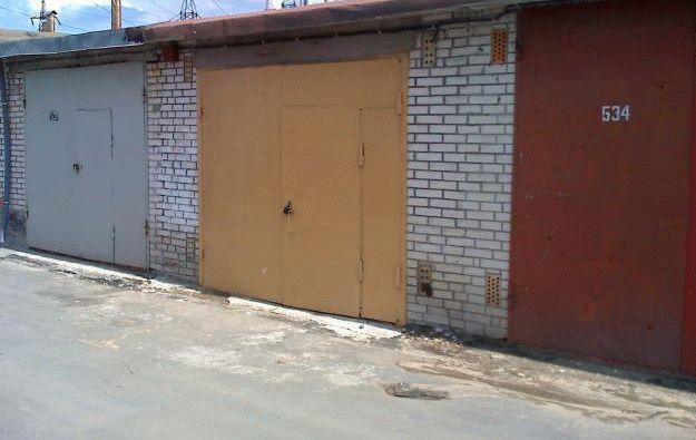 До какого года по закону продлена приватизация гаража в 2019 году