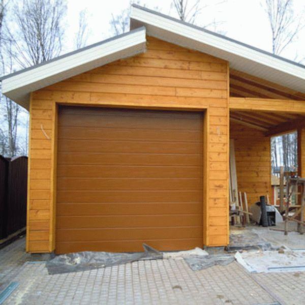 Порядок приватизации гаража после 1 марта 2019 года