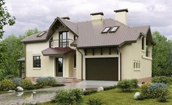 Процедура купли продажи земельного участка с жилым домом 2020