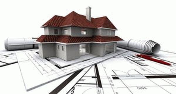 Купля продажа дома и земельного участка порядок оформления 2021