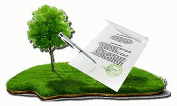 Обязательные правоустанавливающие документы на земельный участок в 2019 году
