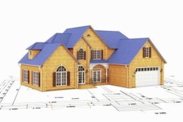 Закон о придомовой территории частного дома