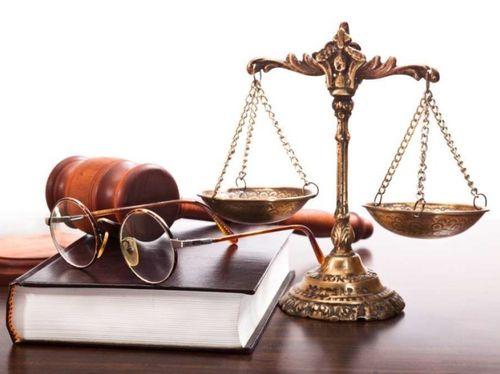На ставку налога каширский район земли общего пользования в снт 2021 г